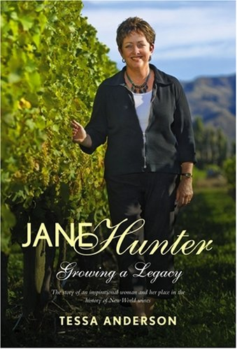 jane-hunter-growing-a-legacy