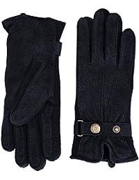 Dents Damen Handschuhe Laura
