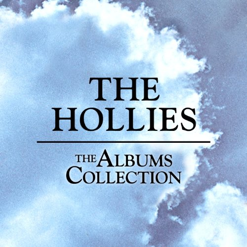 The Albums Collection