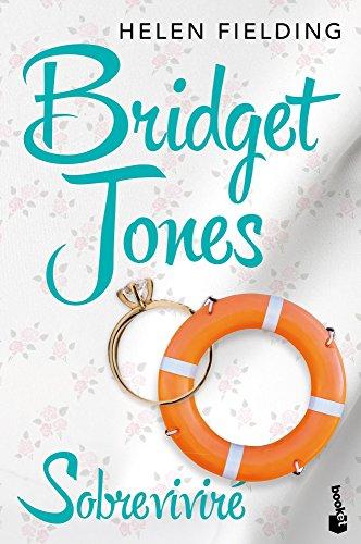 Bridget Jones: Sobreviviré de [Fielding, Helen]