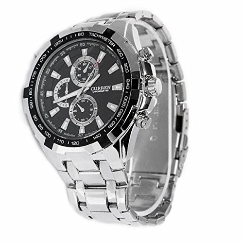 foxnovo-curren-8023-waterproof-mens-round-dial-stainless-steel-band-quartz-wrist-watch-with-paper-pa