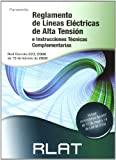 Líneas Eléctricas - Best Reviews Guide