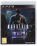 Murdered: Soul Suspect [PEGI] - [PlayStation 3]