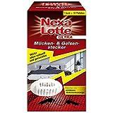 Nexa Lotte Ultra Mücken- & Gelsen-Stecker