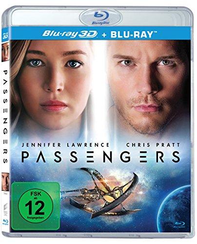 Passengers-3D-Blu-ray