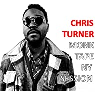 The Monk Tape (NY Session) - EP