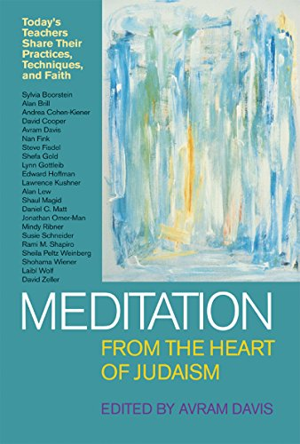 meditation-from-the-heart-of-judaism-todays-teachers-share-their-practices-techniques-and-faith