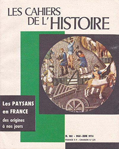 Les Paysans [Pdf/ePub] eBook
