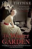The Winter Garden (Clara Vine 2)