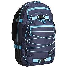 04999464235cd Suchergebnis auf Amazon.de für  forvert rucksack blau