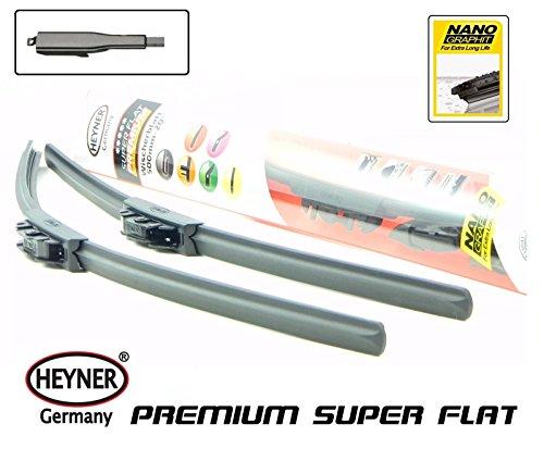 jaguar-xf-2008-2017-heyner-premium-wiper-blades-2419-pt
