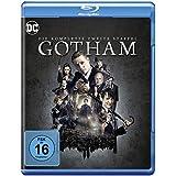 Gotham - Staffel 2