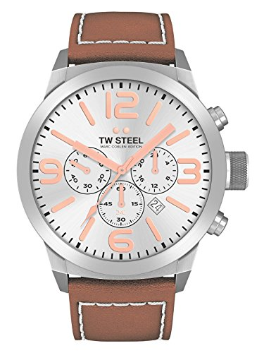 TW Steel TWMC32