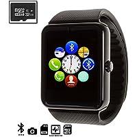 Amazon.es: micro sd 32 - Smartwatches / Comunicación móvil y ...