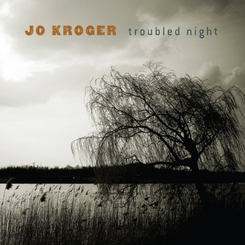 troubled-night-by-jo-kroger