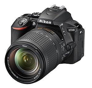 di Nikon(19)Acquista: EUR 1.090,00EUR 874,99