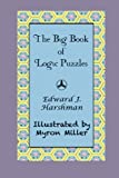 The Big Book of Logic Puzzles