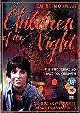 Children Of The Night [Alemania] [DVD]