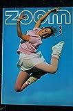 ZOOM MAGAZINE 114 ROWENA MORRILL FABIEN MONTHUBERT EROTIC FONSSAGRIVES CORPS NUS bei Amazon kaufen