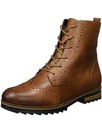 Remonte Damen R2284 Combat Boots