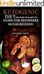 Ketogenic Diet: The How To & Not To G...