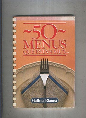 50-menus-que-estan-muy-gallina-blanca-