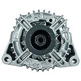 EUROTEC 12047530 Generator