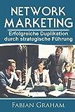 ISBN 1521996008
