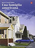 51nGOeIFKjL._SL160_ Recensione di I paesaggi perduti di Joyce Carol Oates Recensioni libri