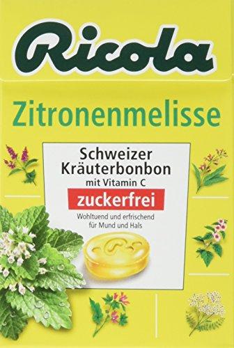 ricola-zitronenmelisse-zuckerfrei-10er-pack-10-x-50-g