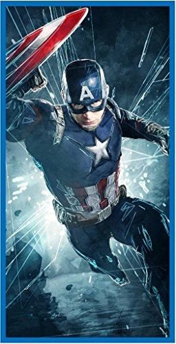 marvel-avengers-captain-america-beach-towel-70-x-140-cm-cotton