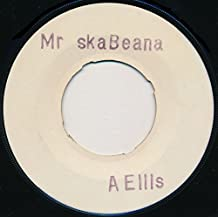 Mr Skabeana / The Children Are Crying