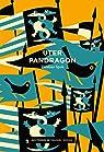 Uter Pandragon par Spok