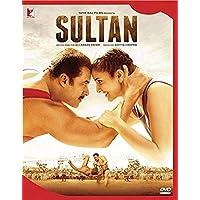 Ecommbuzz Sultan, movie DVD