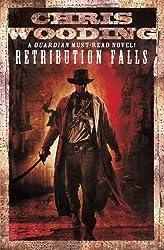 Retribution Falls: Tales of the Ketty Jay
