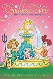 Amphitrite the Bubbly (Goddess Girls (Paperback))
