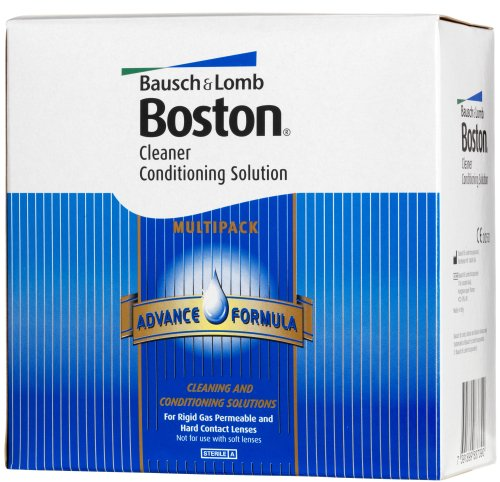 boston-advance-multipack-3-x-120-3-x-30-ml