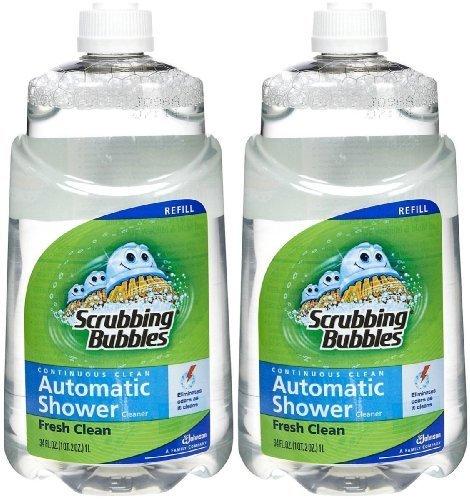 scrubbing-bubbles-automatic-shower-cleaner-refill-original-34-oz-2-pk-by-scrubbing-bubbles