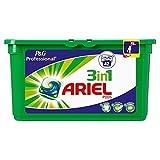 Ariel 3in 1Pods Regular Waschen Kapseln Liquitabs, 42Wäschen