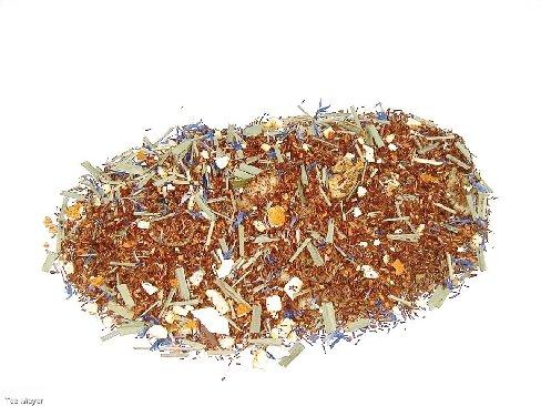 Summerdream-Rooibos-Tee-1kg-fruchtig-frisch-exotic-Tee-Meyer