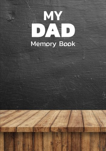 my-dad-memory-book-fathers-memorail-book-memories-log-journal-keepsake-to-fill-in-perfect-for-father