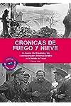 https://libros.plus/cronicas-de-fuego-y-nieve-la-guerra-civil-espanola-y-los-corresponsales-internacionales-en-la-batalla-de-teruel/