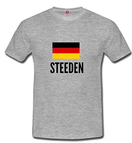 t-shirt-steeden-city-gray