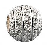 CHANGEABLE Pendentif Collier / Bracelet/ Cadeaux