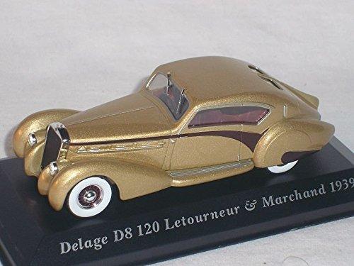 delage-d8-120-letourneur-marchand-1939-oldtimer-1-43-altaya-by-ixo-modell-auto-modellauto-sonderange