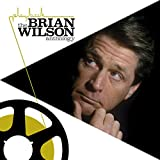 Playback:the Brian Wilson Anthology [Vinyl LP]