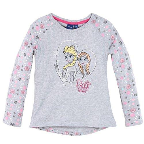 Camiseta-Frozen-Disney-glitter-UNIDAD
