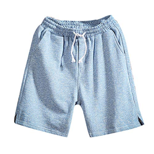 581d35ec2c IMJONO Swimming Pants for Men, Party Summer Mother's Day Easter April  Fool's Day 2019 Surprise
