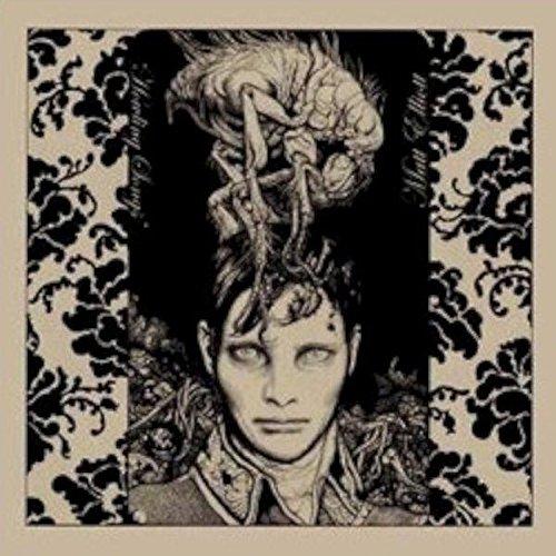 Howling Songs [CD Regular]