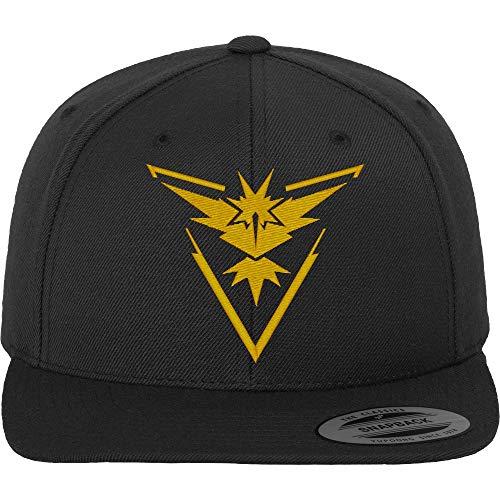 b Cap - Cap, schwarz, Gr. Einheitsgröße ()